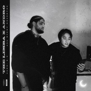 Абложка альбома - Рингтон Andro;The Limba;The Limba, Andro - X.O