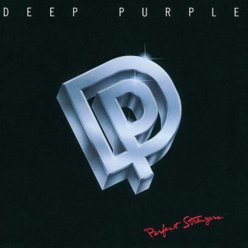 Album cover - Rington Deep Purple - Wasted Sunsets