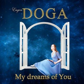 Абложка альбома - Рингтон Eugen Doga - Waltz