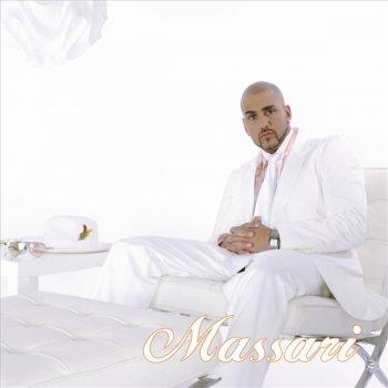 Абложка альбома - Рингтон Massari - Real Love