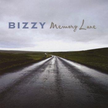 Абложка альбома - Рингтон Bizzy - More Than A Memory