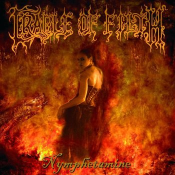 - Cradle of Filth -
