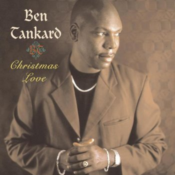 Обложка - Ben Tankard - Worship%20A%20King