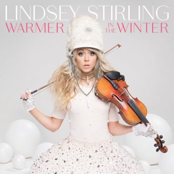 Обложка - Lindsey Stirling - Carol%20of%20the%20Bells