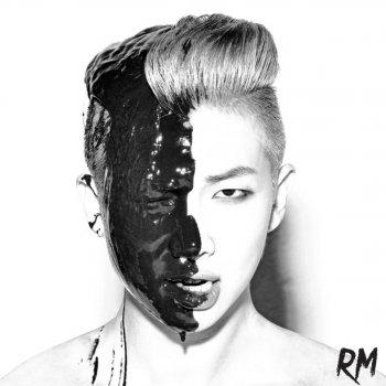 Абложка альбома - Рингтон BTS - Go Go