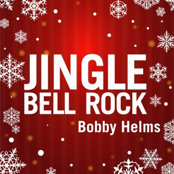 Обложка - Bobby Helms - Jingle%20Bell%20Rock