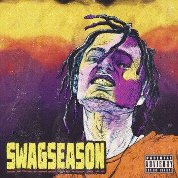 Album cover - Rington Rocket - UBITIY