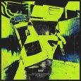 Абложка альбома - Рингтон OBLADAET - RACE FREESTYLE 3019