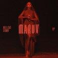 Абложка альбома - Рингтон MARUV - If You Want Her