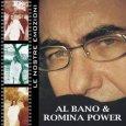 Абложка альбома - Рингтон Al Bano - Felicità (Happyness)
