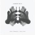 Абложка альбома - Рингтон Amber Run - Perfect