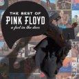 Абложка альбома - Рингтон Pink Floyd - Time (Edit) [2011 Remastered Version]