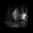 Абложка альбома - Рингтон Tim Hecker - Live Room